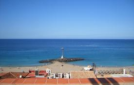 4 bedroom apartments for sale in Canary Islands. Apartment – Los Cristianos, Canary Islands, Spain