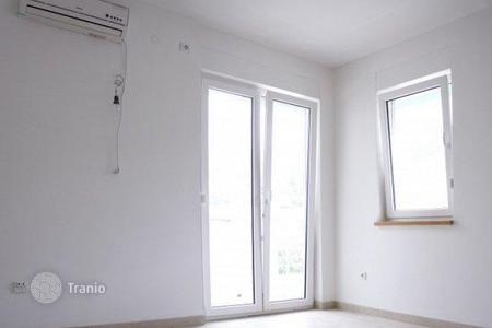 Coastal residential for sale in Zelenika. Apartment - Zelenika, Herceg-Novi, Montenegro