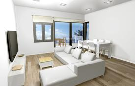 3 bedroom apartments for sale in Costa del Maresme. New home – Calella, Catalonia, Spain