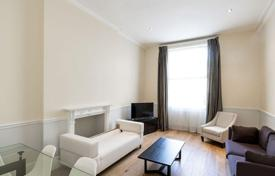 Property to rent in the United Kingdom. Apartment – London, United Kingdom