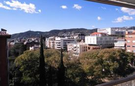 Penthouses for sale in Spain. Spacious penthouse with spectacular views