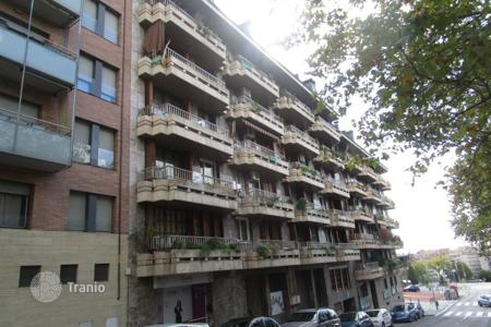 Bank repossessions property in Catalonia. Apartment - Granollers, Catalonia, Spain
