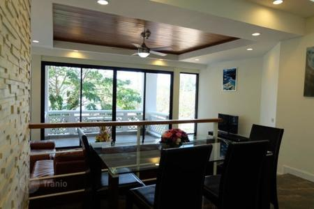2 bedroom villas and houses to rent in Thailand. Villa – Choeng Thale, Phuket, Thailand