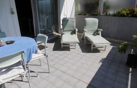 1 bedroom apartments for sale in Antibes. Apartment for sale Antibes close to center town