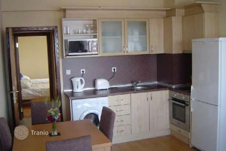 Apartments for sale in Bulgaria. Apartment – Burgas (city), Burgas, Bulgaria