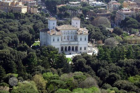Hotels for sale in Italy. Hotel – Rome, Lazio, Italy