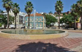 Residential for sale in Silves. Villa – Silves, Faro, Portugal