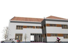 Residential for sale in Bicske. New home – Bicske, Fejer, Hungary