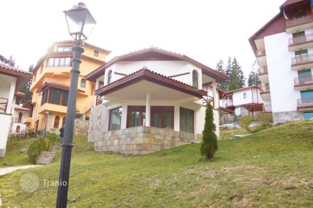 Property for sale in Smolyan. Villa - Smolyan, Bulgaria