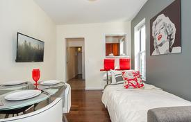 2 bedroom apartments to rent in New York. Apartment – Manhattan, New York City, State of New York, USA