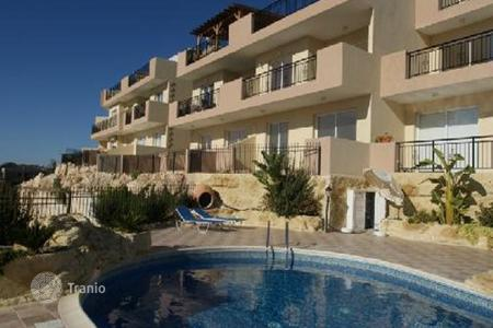 Cheap apartments for sale in Mesa Chorio. Two Bedroom Apartment