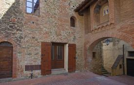 Apartments for sale in Perugia. Apartment – Paciano, Perugia, Umbria, Italy