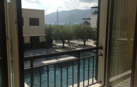 Apartments for sale in Montenegro. Apartment – Tivat (city), Tivat, Montenegro