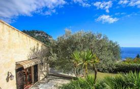 Villa in La Turbie for 1,100,000 €