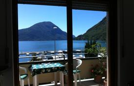 Cheap 3 bedroom apartments for sale in Lake Como. Apartment – Lake Como, Lombardy, Italy