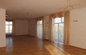 Luxury apartments for sale in the Czech Republic. Apartment – Praha 6, Prague, Czech Republic