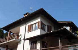 Residential for sale in Premeno. Apartment – Premeno, Piedmont, Italy