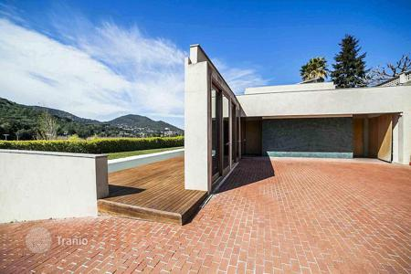 Property for sale in Vallromanes. Villa – Vallromanes, Catalonia, Spain