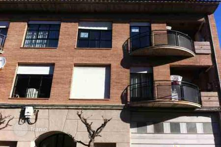 Bank repossessions apartments in Alberite. Apartment – Alberite, La Rioja, Spain