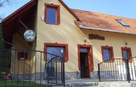 Residential for sale in Abaliget. Detached house – Abaliget, Baranya, Hungary