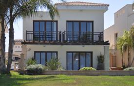 4 bedroom houses for sale in Famagusta. Villa – Protaras, Famagusta, Cyprus