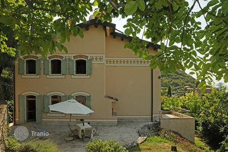 Residential to rent in Lake Garda. Ca Cantoni