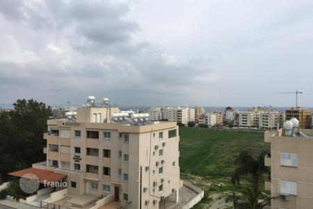 Coastal residential for sale in Larnaca. Apartment – Larnaca (city), Larnaca, Cyprus