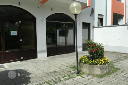 Restaurants for sale in Munich. The cozy restaurant in the center of Giesing, Munich