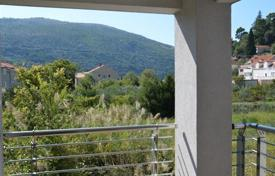 2 bedroom apartments for sale in Dubrovnik Neretva County. Apartment with a private parking place, Dubrovnik, Croatia