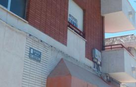 3 bedroom apartments for sale in Castille and Leon. Apartment – Medina del Campo, Castille and Leon, Spain