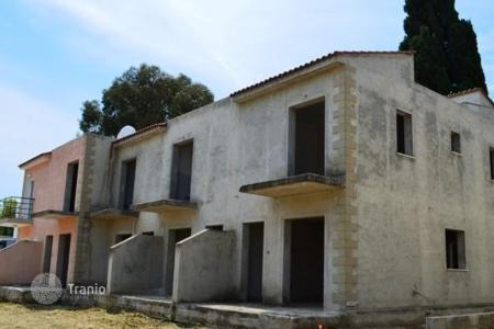 Coastal property for sale in Nicosia (city). Terraced house – Nicosia (city), Nicosia, Cyprus