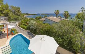 Villa – Majorca (Mallorca), Balearic Islands, Spain for 2,900 € per week