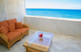 Apartments with pools for sale in Marbella. Apartment for sale in Marina Mariola, Marbella Golden Mile