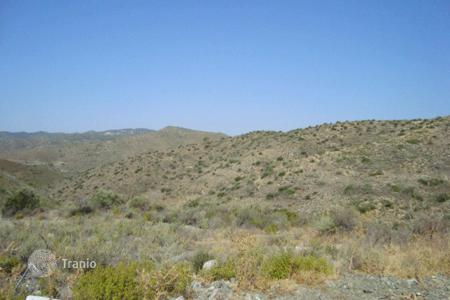 Development land for sale in Lageia. Agricultural Land
