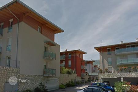 Residential for sale in Cadine. Apartment – Cadine, Trentino - Alto Adige, Italy