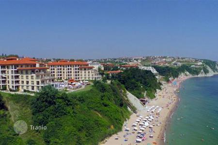 Property for sale in Varna Province. Apartment – Byala, Varna Province, Bulgaria