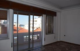 2 bedroom apartments for sale in Chania. Apartment – Chania (city), Chania, Crete, Greece