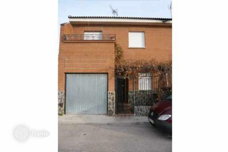3 bedroom houses for sale in Castille La Mancha. Villa - Cabañas de la Sagra, Castille La Mancha, Spain