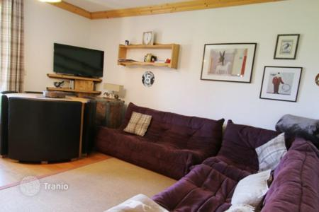 Cheap property for sale in Auvergne-Rhône-Alpes. Apartment - Courchevel, Auvergne-Rhône-Alpes, France
