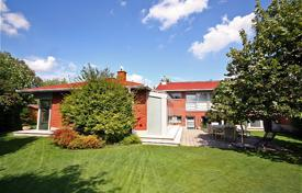 Residential for sale in Ljubljana. This is a lovely 4 bedroom modern house, with easy access into town and the highway. Superb Garden, garage and parking.