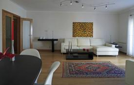 Property for sale in Cascais. Apartment – Cascais, Lisbon, Portugal