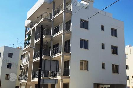 Property for sale in Nicosia. Business centre – Nicosia (city), Nicosia, Cyprus