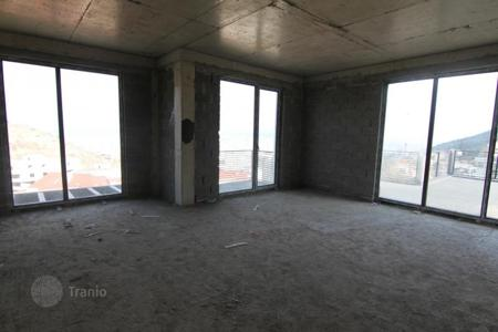 Property for sale in Georgia. Apartment – Didi digomi, Tbilisi, Georgia