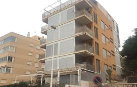 Bank repossessions apartments in Costa Blanca. Apartment – Arenals del Sol, Valencia, Spain