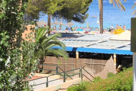 Property for sale in Magaluf. Apartment - Magaluf, Balearic Islands, Spain