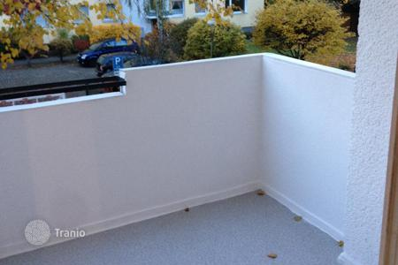 Cheap apartments for sale in Berlin. Apartment - Berlin, Germany