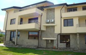 Residential for sale in Burgas. Apartment – Burgas (city), Burgas, Bulgaria