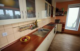 Apartments for sale in Central Bohemia. Apartment – Horomerice, Central Bohemia, Czech Republic