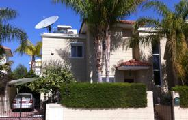 2 bedroom houses for sale in Limassol (city). Detached house – Limassol (city), Limassol, Cyprus