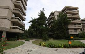 Apartments with pools for sale in Greece. Apartment – Thessaloniki, Administration of Macedonia and Thrace, Greece
